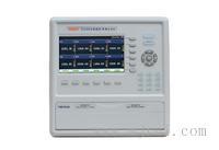 TH2552多路数据记录仪