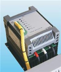 电力调整器 M5