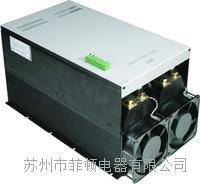台灣樺特電力調整器F5係列