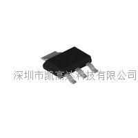 BT169 SOT-223 貼片向單可控硅 BT169MN
