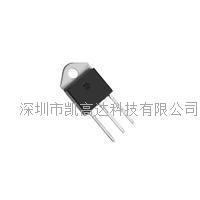 BCA60-1200 BCA60-1200