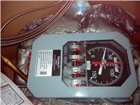 AKM温度控制器温度计 AKM34,AKM35