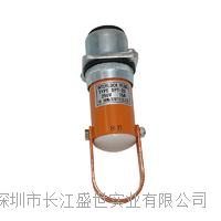 日本大和电业DAIWA安全开关SPT-22插销锁