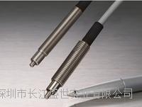 现货供应日本METROL传感器 CSJ055A-L