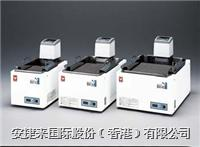 YAMATO簡易型恒溫水槽 BM100/BM200/BM400