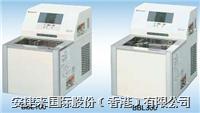 YAMATO低溫恒溫水槽 BBL100/BBL300