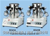 YAMATO臺式冷凍干燥機 DC41A/DC41B