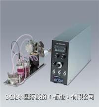 血管壁細胞混合培養系統 MK2000