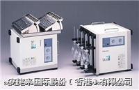日本YAMATO振蕩器(選型表) SA300/SA320/SA400/MK161/MK200D