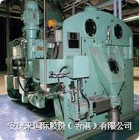 耐壓式計量給煤機 GM-BSC22-26-10,GM-BSC22-36-10