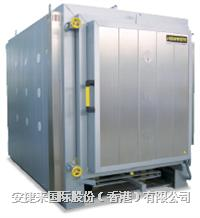 Furnaces with Radiation Heating up to 1400 °C   W 1000 W 1000/H W 1000/14 H 125/LB, LT N 200/DB