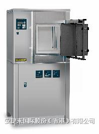 High-Temperature Chamber Furnaces with Electric or Gas Heating HT 04/16 HT 04/17 HT 04/18 HT 64/.. LTS HT 400/..
