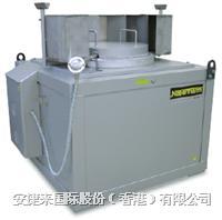 Salt Bath Furnaces for Chemical Hardening of Glass TS 20/15 TS, TSB 20/20
