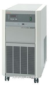 用于開放回路的冷卻器(風冷型)   CP-300R CL-300R
