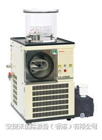 冷凍干燥機 VD-250R VD-550R  VD-800R