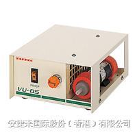 真空泵 VU-05 VU-100 VU-38