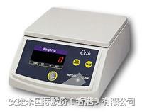 CUB(防潮型)電子計重秤