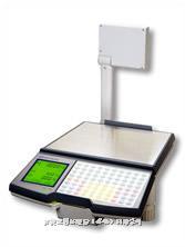 i-15系列收據打印收銀秤