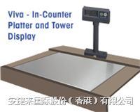 DIVA掃描秤