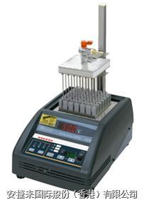 氮氣裝置 EN1-5