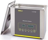 超聲波清洗機-雙頻 IDH02/IDH03/IDH06/IDH10/IDH15/IDH20/IDH30