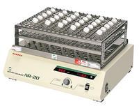 中型振蕩器 NR-20