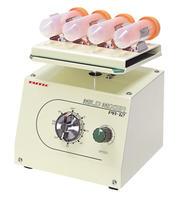 臺式振蕩器 PR-12