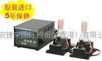 非接觸式濁度儀 OD-Monitor A&S