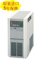 用于開放回路的冷卻器(風冷型) CL-80R