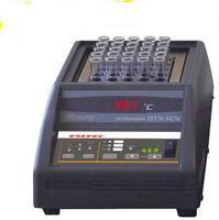 金屬浴/氮吹儀 DTU-1CN