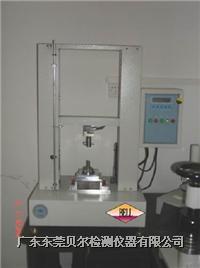微電腦環壓試驗機 BF-W-300A