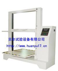 紙箱抗壓試驗機 BF-W-1T BF-W-2T BF-W-5T