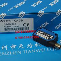 SICK光電傳感器WT100-P3439,WT100-P3430 WT100-P3439,WT100-P3430