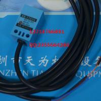 KB1705-N臺灣精通傳感器 KB1705-N