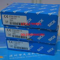SICK德國西克KT6W-2N5116色標傳感器 KT6W-2N5116