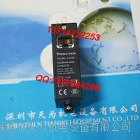 倍加福P+F速度傳感器PLK39-54-5594 31 40a 116 PLK39-54Z 31 40A 116