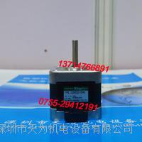 日本山洋SANYO標準組合步進電機103H5332-0340 103H5332-0340