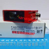 LEUZE勞易測傳感器HRTL 96B M/666.01S-S12 HRTL 96B M/666.01S-S12