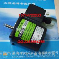 臺灣VGS感應馬達4IK25A-ST 4IK25A-ST
