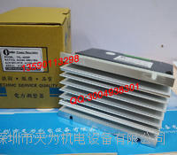 CONCH琦勝三相電力調整器TRL-4025P TRL-4025P