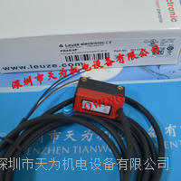 PRK5/4P德國勞易測Leuze光電傳感器 PRK5/4P