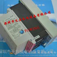 美國伊頓ETN-穆勒Moeller軟起動器 DS7-340SX100N0-N