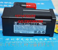 MPL-A1520U-EJ72AA伺服電機美國羅克韋爾AB MPL-A1520U-EJ72AA