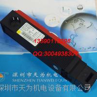 TP4-4141A024MC2074安全開關德國安士能EUCHNER TP4-4141A024MC2074