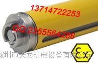 EOS4 603防爆安全光幕 意大利睿奧REER EOS4 603
