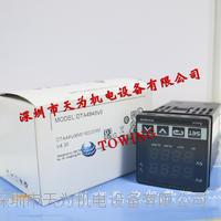 DTA4848V0臺灣臺達DELTA溫控器 DTA4848V0