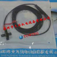 FC-SPX303/15D臺灣嘉準F&C光電開關 FC-SPX303/15D