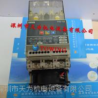 FOTEK臺灣陽明調整器 TPS3-125
