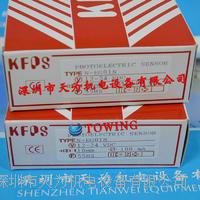 N-EG01N開放KFPS光電開關 N-EG01N  450