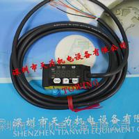 松下Panasonic 激光傳感器  HG-C1100